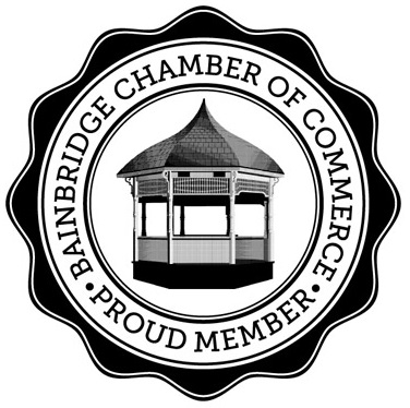 Bainbridge Chamber of Commerce