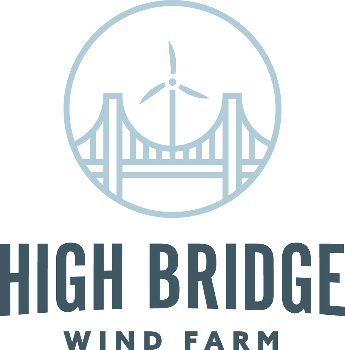 High Bridge Wind Farm