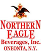Northern Eagle